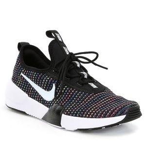 Nike Girl's Ashin Modern SE Lifestyle Shoes